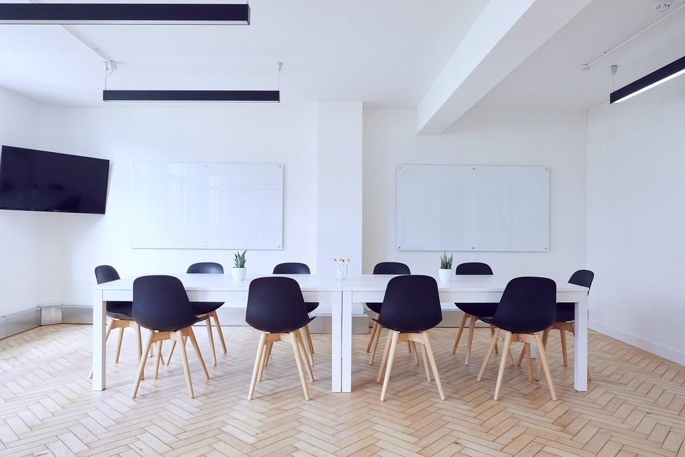 Find de bedste lokaler til konference på Fyn