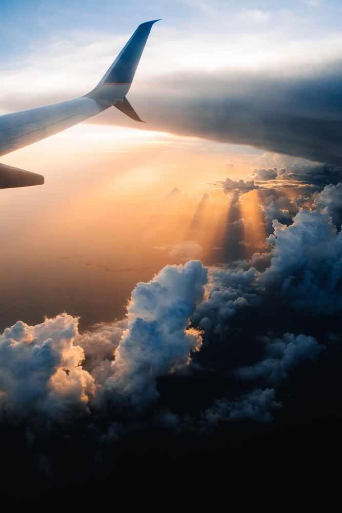Få den bedste vejledning om rejser online