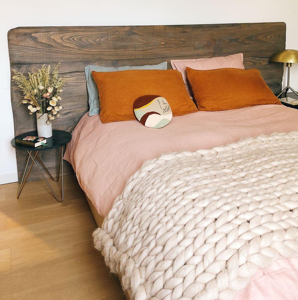 Få senge til en god søvn