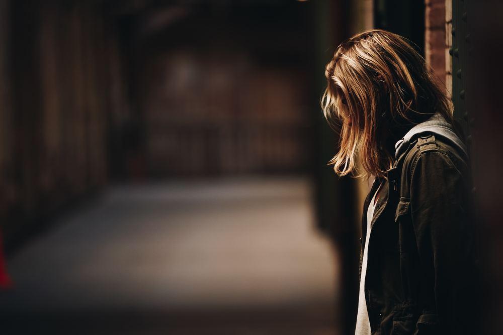 Få hjælp af en psykolog til dine mentale udfordringer