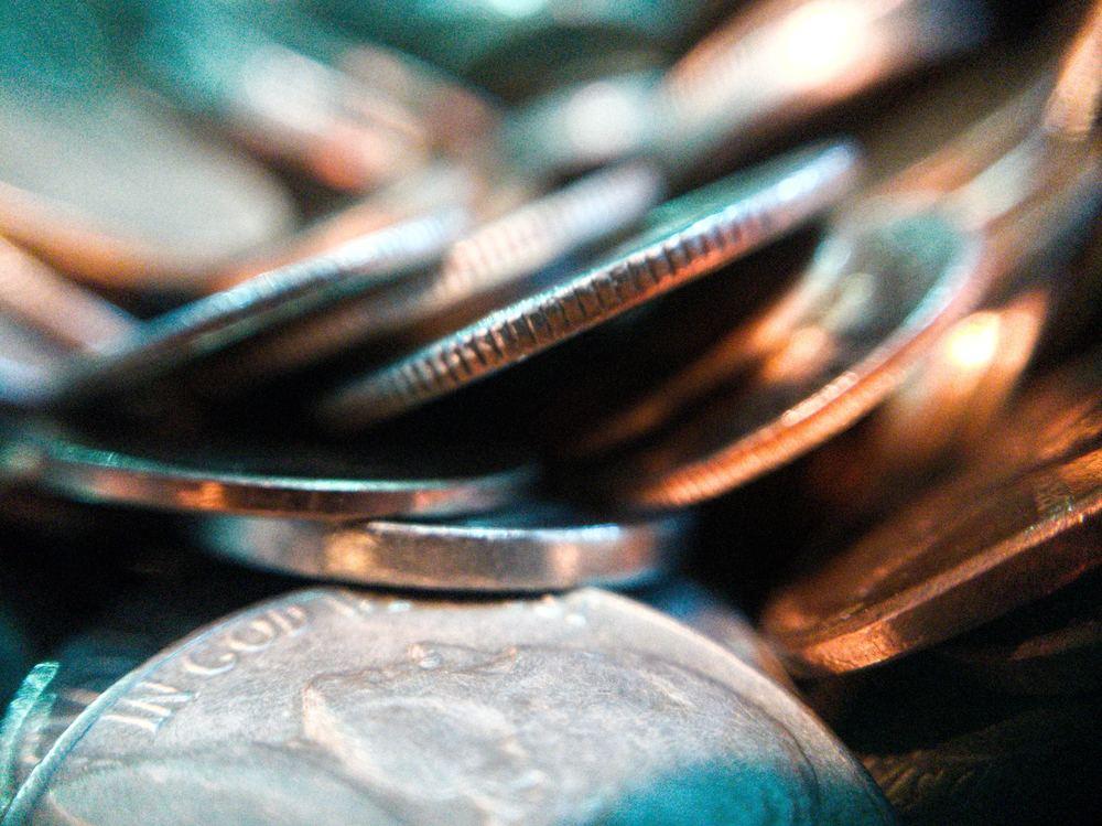Der findes mange billige lån uden sikkerhed